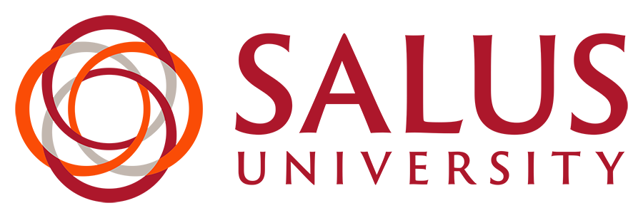 Salus University PA Program