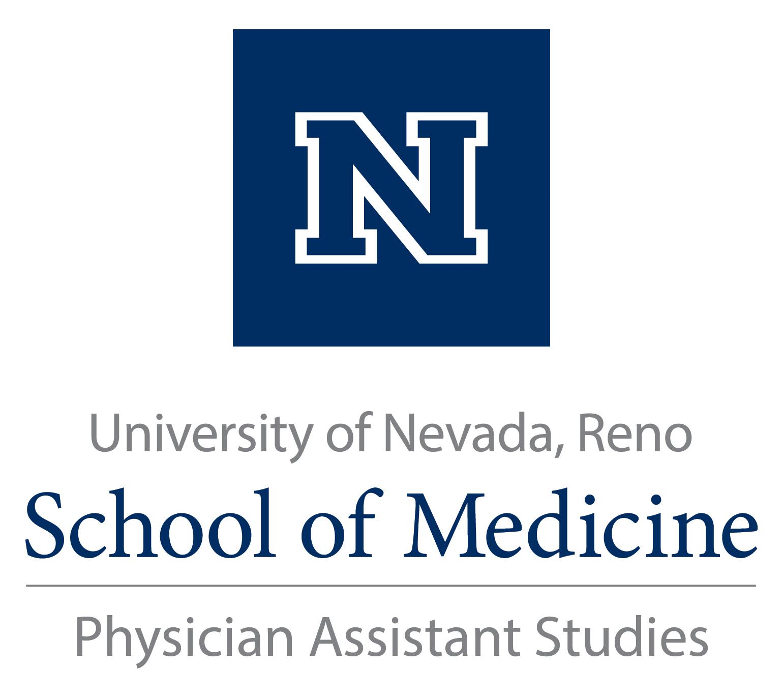 University of Neavad, Reno School of Medicine PA Studies Program