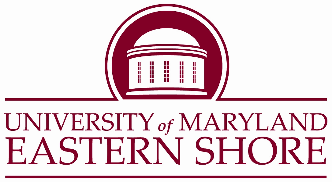 University of Maryland Eastern Shore Physician Assistant Program