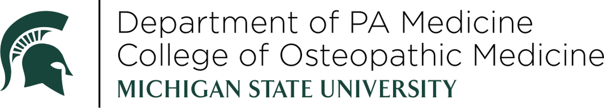 Michigan State University College of Osteopathic Medicine