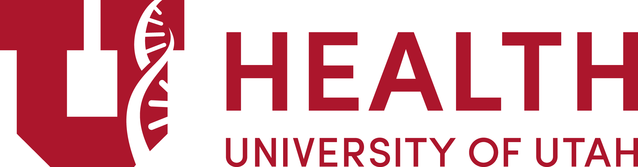 University of Utah, School of Medicine, Division of Physician Assistant Studies