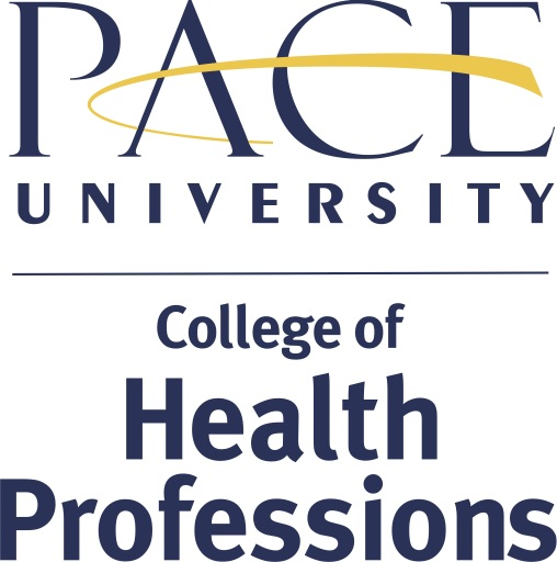 Pace University College of Health Professions