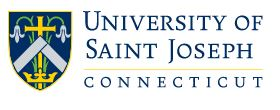 University of Saint Joseph, School of Pharmacy and Physician Assistant Studies