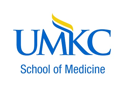 University of Missouri Kansas City, School of Medicine, Master of Medical Science Physician Assistant Program