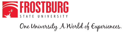 Frostburg State University Physician's Assistant Program