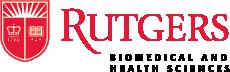 Rutgers Physician Assistant Program