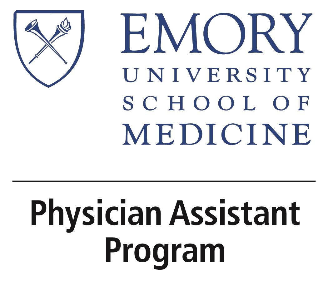 Emory University School of Medicine Physician Assistant Program