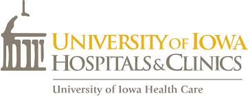 Univesity of Iowa PA Program