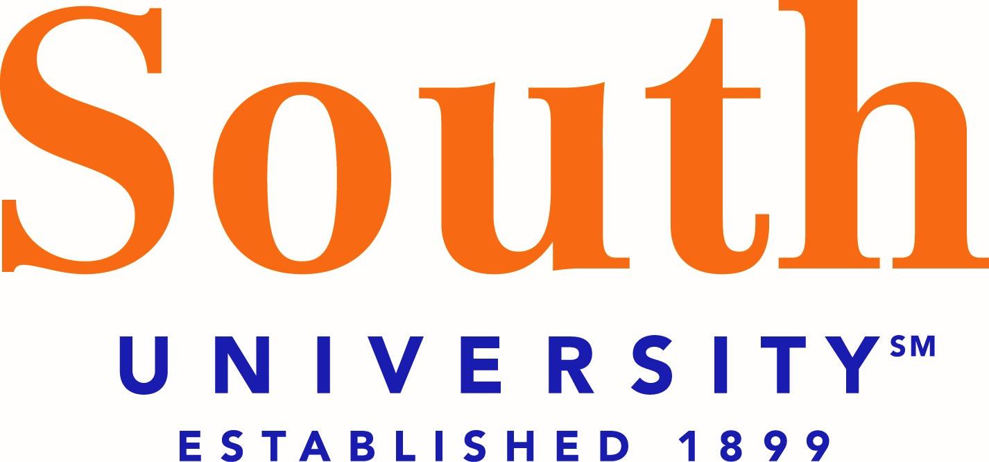 South University - Austin Physician Assistant Program