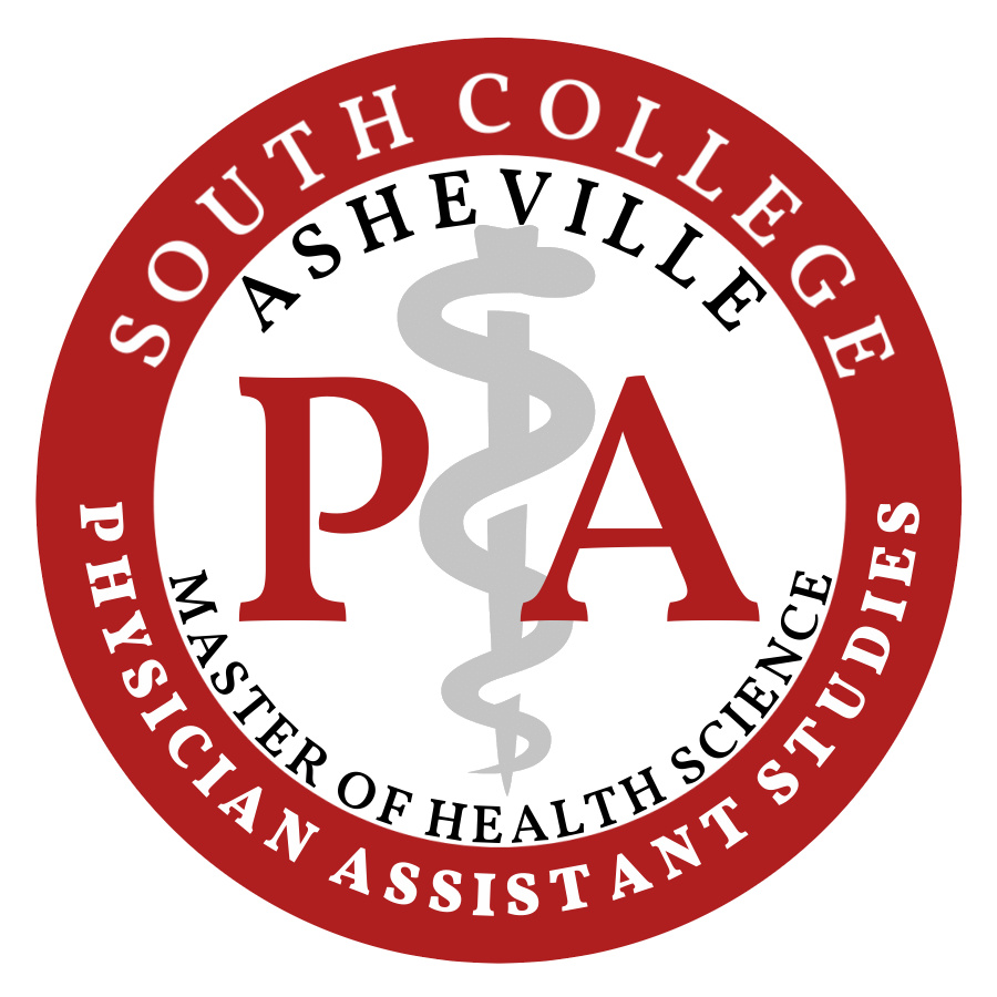 South College Asheville School of Physician Assistant Studies