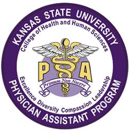 Kansas State University PA Program