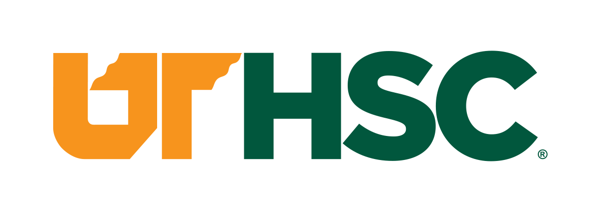 UTHSC-Physician Assistant Program